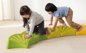 Crawling - Balancing Product