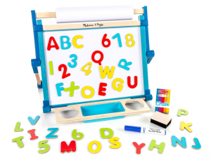 virtual learning tool - easel